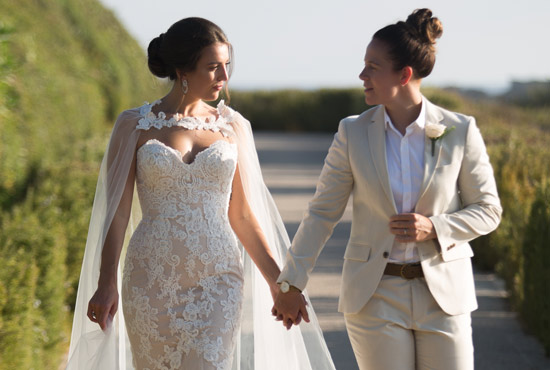 Wedding Suits Sydney Bentex Suits